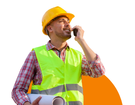 Construction-guy-silo.png